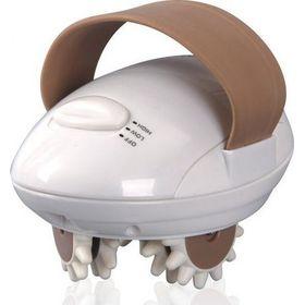 Συσκευή μασάζ κατά της κυτταρίτιδας & τοπικού πάχους Body Slimmer (Υγεία & Ευεξία)