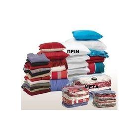 Σετ 3 Σακούλες Αποθήκευσης Κενού Αέρος (Οργάνωση σπιτιού)