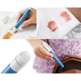 Σετ 3 Τεμ Στυλό Άμεσου Καθαρισμού Λεκέδων (Εργαλεία)