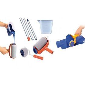 Σετ Βαψίματος (Εργαλεία)