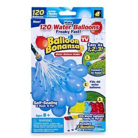 Μπαλόνια Νερού- Balloon Bonanza (Παιδί)