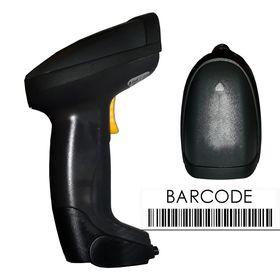 Ασύρματος Σαρωτής Bar Code USB/WiFi SC-830G (Αξεσουάρ Η/Υ)