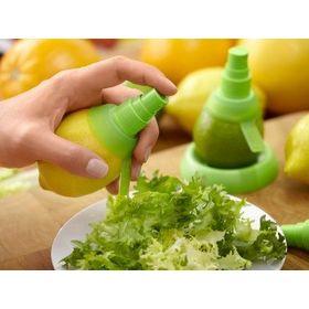 Lemon Sprayer (Κουζίνα )