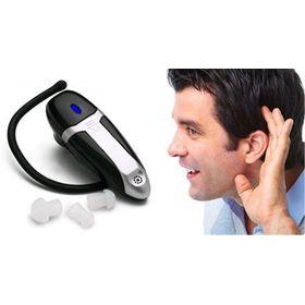 Συσκευή Ενίσχυσης Ακοής - Ear Zoom (Υγεία & Ευεξία)