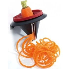 Τριγωνικός Κόπτης Λαχανικών Julienne- Spiral Schneider (Κουζίνα )