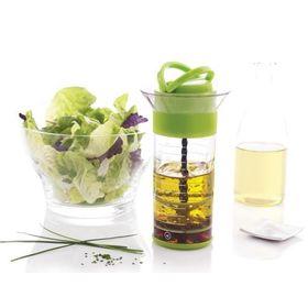 Χειροκίνητος Αναδευτήρας για Υγρά - Sauces Universal Mixer (Κουζίνα )