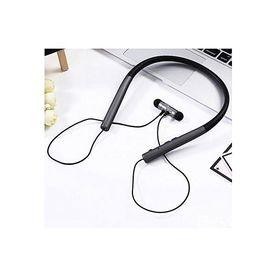 Ασύρματα Ακουστικά Μαγνητικά με Bluetooth BT-790 (Κινητά & Αξεσουάρ)