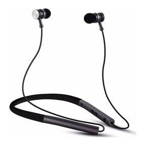 Ασύρματα Μαγνητικά Ακουστικά με Bluetooth BT-840 (Κινητά & Αξεσουάρ)