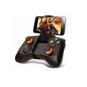Ασύρματο Gamepad με Βάση Στήριξης για Κινητό (Τεχνολογία )