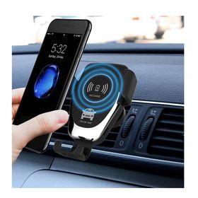 Ασύρματος Φορτιστής Αυτοκινήτου Car Charger (Αξεσουάρ αυτοκινήτου)