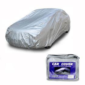 Αδιάβροχη Κουκούλα Αυτοκινήτου Παντός Καιρού (Αξεσουάρ αυτοκινήτου)
