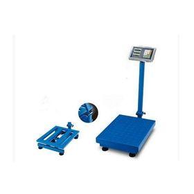 Επαγγελματική Ηλεκτρονική Ζυγαριά - Πλάστιγγα 500kg (Εργαλεία)