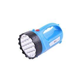 Επαναφορτιζόμενος Φακός για Όλες τις Χρήσεις 2 σε 1 YJ 2820 (Φωτισμός)