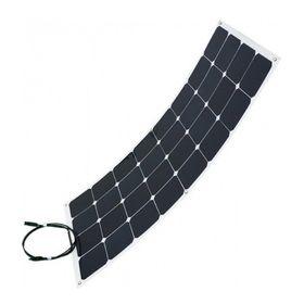 Εύκαμπτο Φωτοβολταϊκό Πάνελ 100W PV100 (Ανανεώσιμες πηγές ενέργειας)