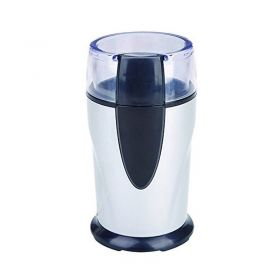 Ηλεκτρικός Μύλος Άλεσης Καφέ (Κουζίνα )
