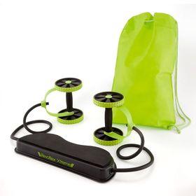 Όργανο Γυμναστικής Πολλαπλών Χρήσεων - Revoflex Xtreme (Υγεία & Ευεξία)