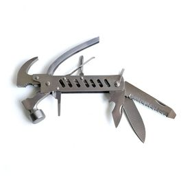 Πολυεργαλείο Χειρός (Εργαλεία)