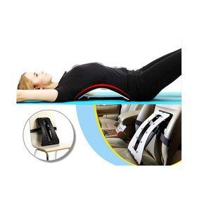 Συσκευή Έκτασης Μυών Back Magic Support (Υγεία & Ευεξία)