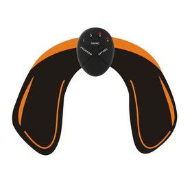 Συσκευή Εκγύμνασης και Ανόρθωσης Γλουτών με Δονήσεις EMS (Υγεία & Ευεξία)