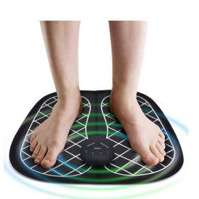 Συσκευή Μασάζ Ποδιών Foot Massager (Υγεία & Ευεξία)