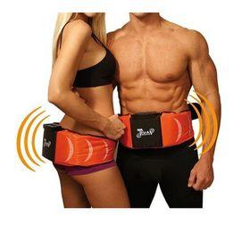 Ζώνη Παθητικής Γυμναστικής & Massage Gym Form Dual Shaper (Υγεία & Ευεξία)