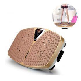 Πλατφόρμα Δόνησης Slimming Machine Equipment Vibro MDHL Deluxe (Υγεία & Ευεξία)