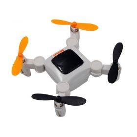 Mini Drone Με Λήψη Φωτογραφιών 2.4GHz WiFi HC-636 (Παιδί)