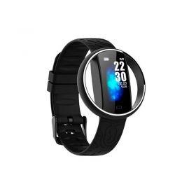 Αδιάβροχο Ρολόι Health & Fitness Smartwatch (Τεχνολογία )