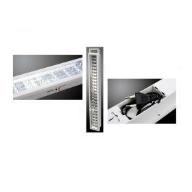 Επαναφορτιζόμενο Φωτιστικό Ασφαλείας με 72 LED (Φωτισμός)