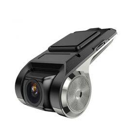 Κάμερα Αυτοκινήτου DVR U2 Android με Σύστημα Ασφαλείας ADAS (Αξεσουάρ αυτοκινήτου)