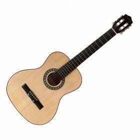 Κλασική Κιθάρα 3/4 για Μικρές Ηλικίες OEM (Hobbies & Sports)