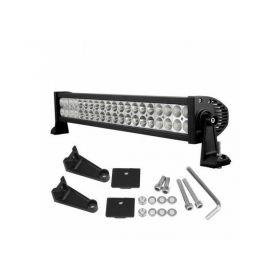 Μπάρα Προβολέας Αυτοκινήτου LED 120W (Αξεσουάρ αυτοκινήτου)