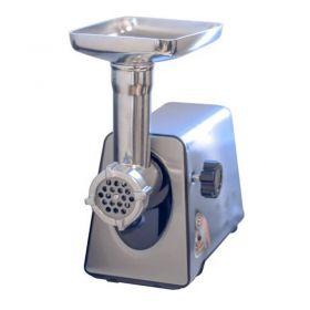 Συσκευή Παρασκευής Κιμά HG-3397 (Κουζίνα )