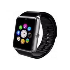 Smartwatch Mε Oθόνη Aφής και κάρτα SIM (Τεχνολογία )
