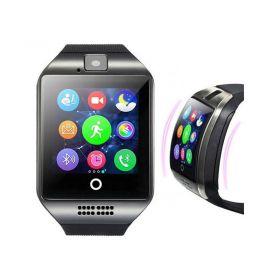 Smartwatch Bluetooth Με Υποστήριξη Κάρτας SIM (Τεχνολογία )