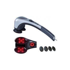 Συσκευή Μασάζ με Υπέρυθρο Φως και Θερμότητα (Υγεία & Ευεξία)