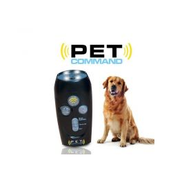 Συσκευή Εκπαίδευσης Σκύλων (Φροντίδα κατοικιδίου)