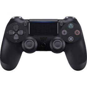 Ασύρματο Χειριστήριο Για PS4 - Doubleshock 4 (Τεχνολογία )