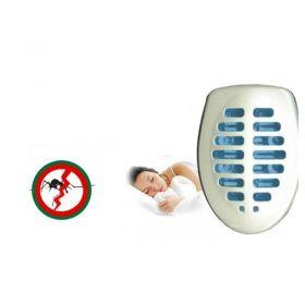 Εντομοαπωθητική συσκευή (Είδη Κήπου)