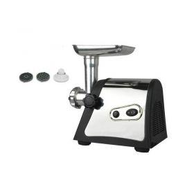 Ηλεκτρική Μηχανή Για Κιμά 2500w Silver LK18 L (Κουζίνα )