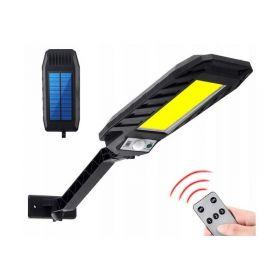 Ηλιακός Προβολέας 25w LED KXK-010 (Φωτισμός)