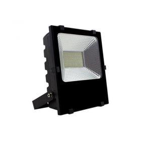 Επαγγελματικός Προβολέας 150W LED SMD Αδιάβροχος IP66 (Φωτισμός)