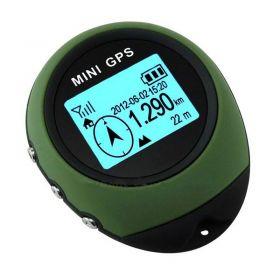 Μίνι Φορητό GPS PG03 (Hobbies & Sports)