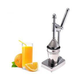 Χειροκίνητος Αποχυμωτής Φρούτων - Fruit juicer (Κουζίνα )