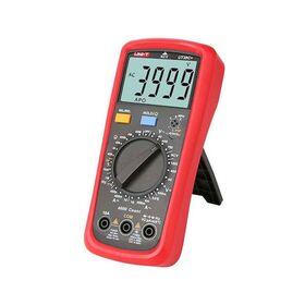Ψηφιακό Πολύμετρο με Οθόνη LCD Unit-T UT39C+ (Εργαλεία)