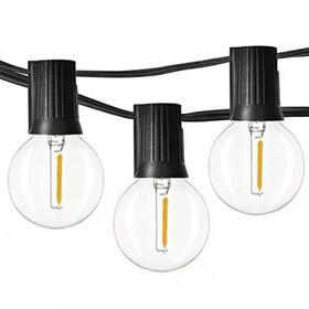 Λάμπες Φωτισμού Εξωτερικού Χώρου Σετ 30 Τεμάχια (Φωτισμός)
