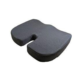 Ορθοπεδικό Μαξιλάρι Καθίσματος από Μπαμπού (Υγεία & Ευεξία)