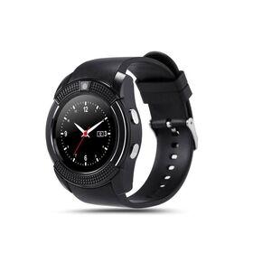 Τηλέφωνο - Smartwatch με Κάμερα και Kάρτα Sim (Τεχνολογία )