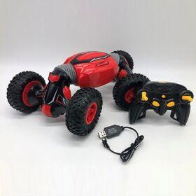 Τηλεκατευθυνόμενο Όχημα 360 Μοίρες (Παιδί)