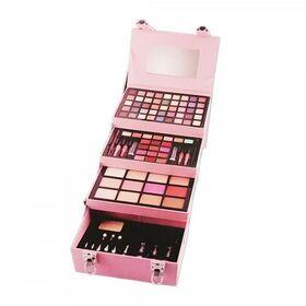 Βαλιτσάκι Mακιγιάζ Make-up Kit (Ομορφιά)